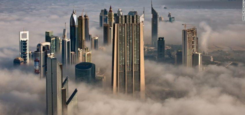 reduce business cost Dubai UAE