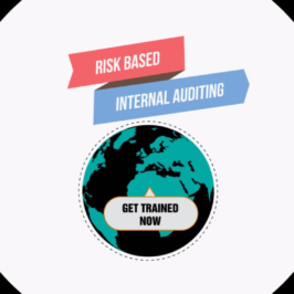 Risk-Based Internal Auditing