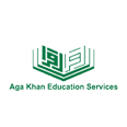 Aga Khan Education Services