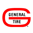 Gerenal Tire