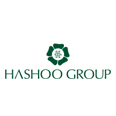 Hashwani Group